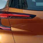 2020-renault-captur-unveiled-as-carmakers-first-ever-phev_34