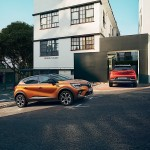 2020-renault-captur-unveiled-as-carmakers-first-ever-phev_40