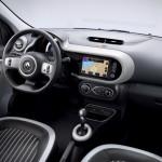 2020-renault-twingo-ze-electric-city-car-16