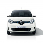 2020-renault-twingo-ze-electric-city-car-4