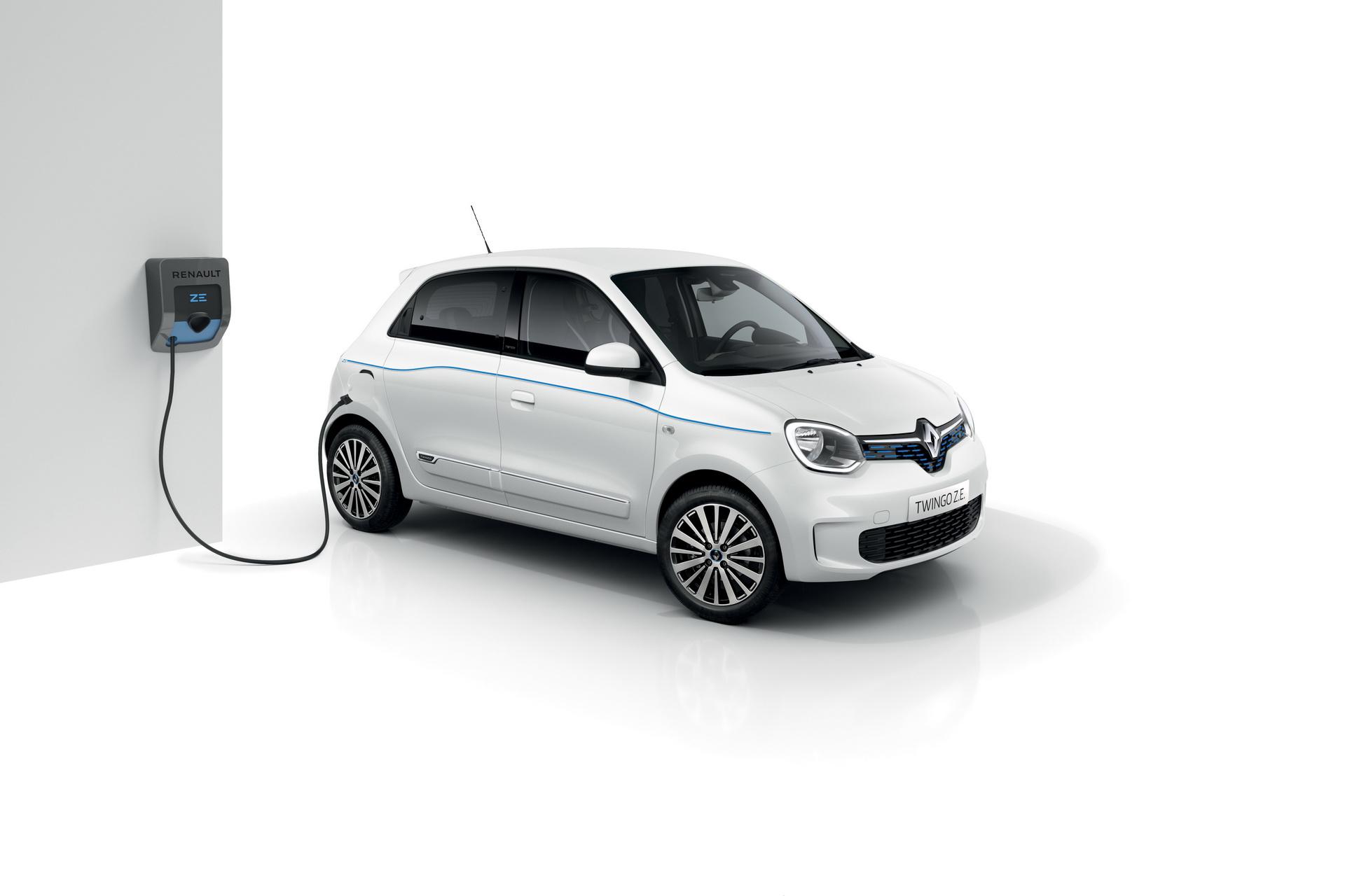 2020-renault-twingo-ze-electric-city-car-7