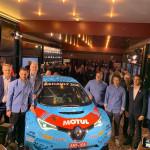 2020-renault-zoe-electric-racer-andors-trophy-1