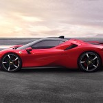 2020-sf90-stradale-phev-shocks-with-the-most-powerful-v8-ferrari-engine-ever-134853_1