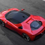 2020-sf90-stradale-phev-shocks-with-the-most-powerful-v8-ferrari-engine-ever_1