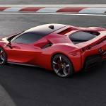 2020-sf90-stradale-phev-shocks-with-the-most-powerful-v8-ferrari-engine-ever_3