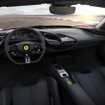 2020-sf90-stradale-phev-shocks-with-the-most-powerful-v8-ferrari-engine-ever_5