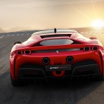 2020-sf90-stradale-phev-shocks-with-the-most-powerful-v8-ferrari-engine-ever_7