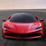 2020-sf90-stradale-phev-shocks-with-the-most-powerful-v8-ferrari-engine-ever_8