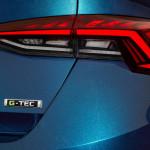 2020-skoda-octavia-g-tec-unveiled-3-