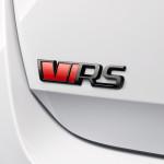 Genfben mutatkozik be hibridként is az új Skoda Octavia RS