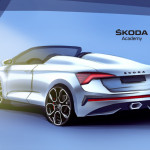 2020-skoda-scala-spyder-student-concept-car-1