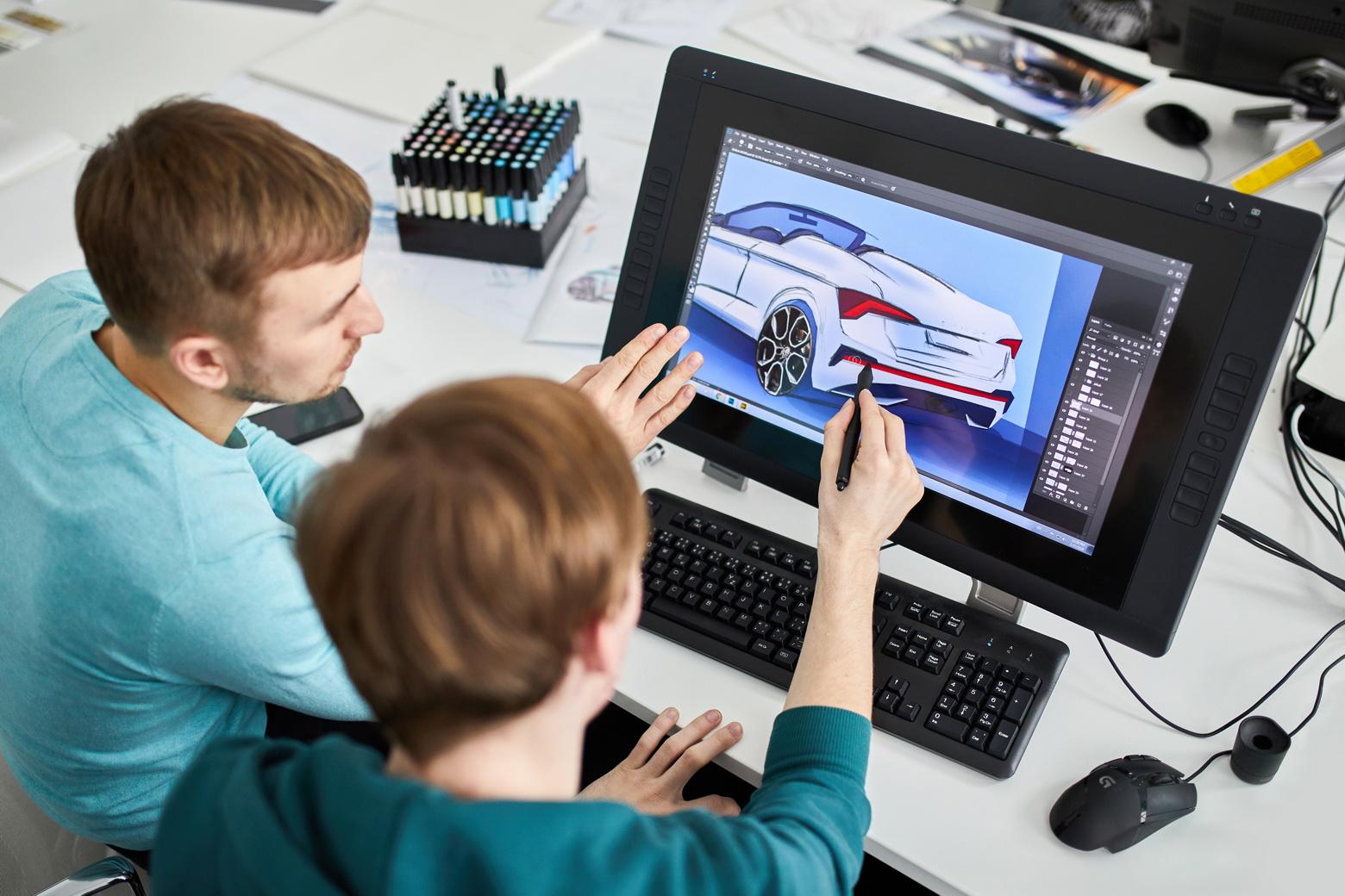 2020-skoda-scala-spyder-student-concept-car-6