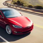 Gyorsabb lett a Tesla Model S az új Cheetah üzemmódnak köszönhetően