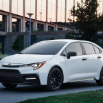 Másfél millió autót hív vissza a Toyota üzemanyagpumpa hibára hivatkozva