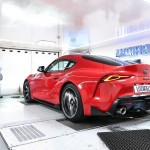 2020-toyota-supra-with-simple-ecu-tune-pumps-out-420-hp_4