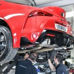 2020-toyota-supra-with-simple-ecu-tune-pumps-out-420-hp_9