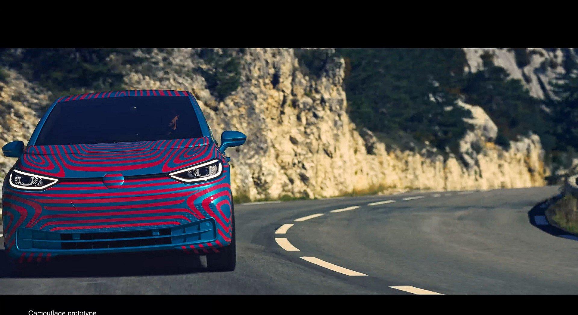 2020-volkswagen-id3-teased-with-550-km-range_2
