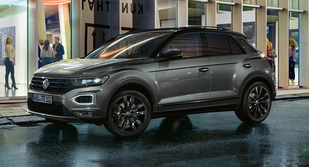 2020-vw-t-roc-black-edition-0-1024x555