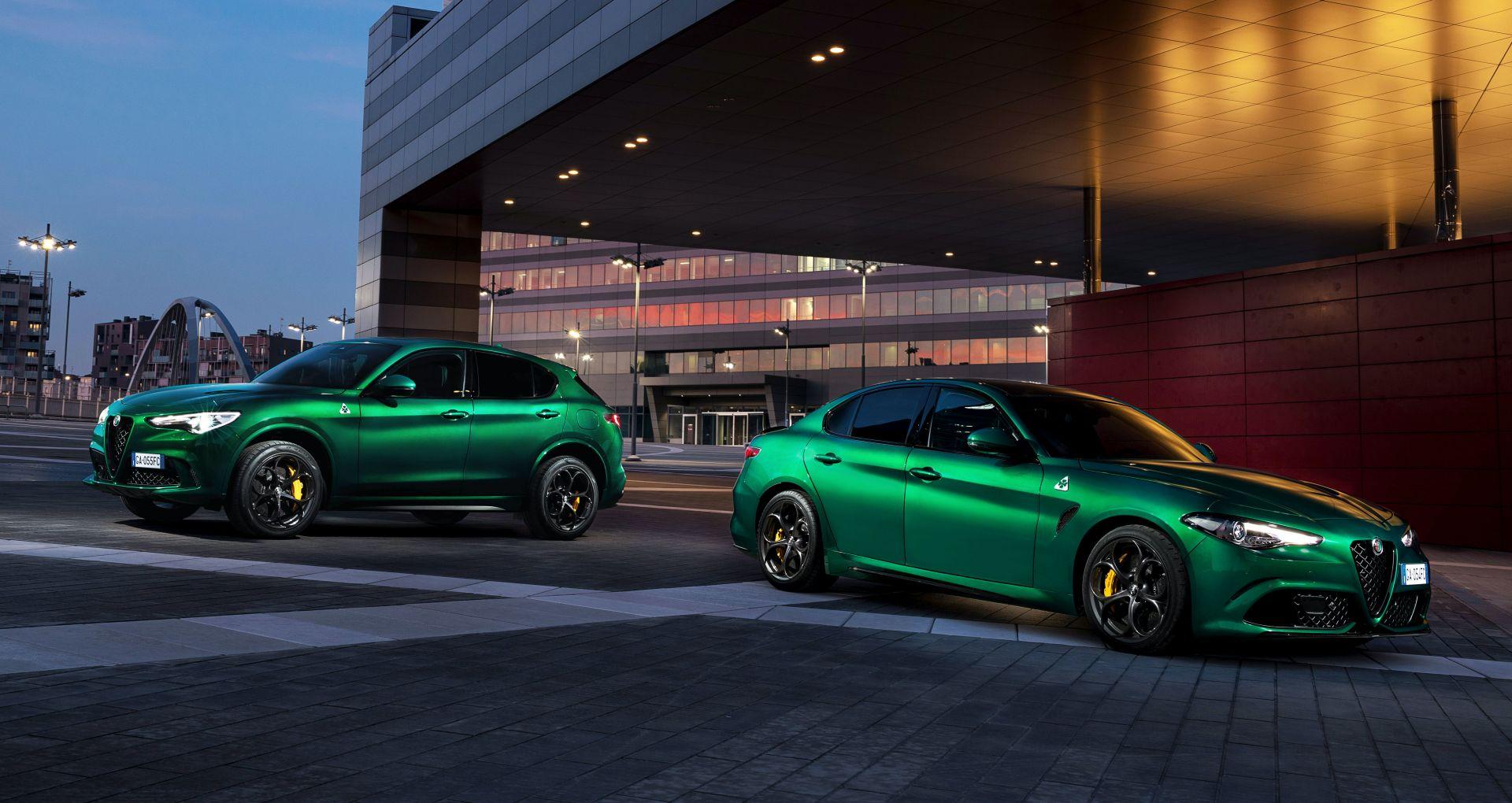 2020MY-Alfa-Romeo-Giulia-Quadrifoglio-and-Stelvio-Quadrifoglio-Euro-spec-1
