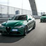 2020MY-Alfa-Romeo-Giulia-Quadrifoglio-and-Stelvio-Quadrifoglio-Euro-spec-10