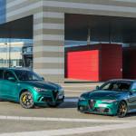 2020MY-Alfa-Romeo-Giulia-Quadrifoglio-and-Stelvio-Quadrifoglio-Euro-spec-14