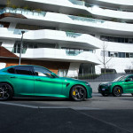 2020MY-Alfa-Romeo-Giulia-Quadrifoglio-and-Stelvio-Quadrifoglio-Euro-spec-16