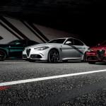 2020MY-Alfa-Romeo-Giulia-Quadrifoglio-and-Stelvio-Quadrifoglio-Euro-spec-18