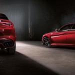 2020MY-Alfa-Romeo-Giulia-Quadrifoglio-and-Stelvio-Quadrifoglio-Euro-spec-19