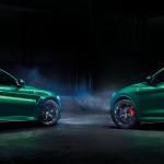 2020MY-Alfa-Romeo-Giulia-Quadrifoglio-and-Stelvio-Quadrifoglio-Euro-spec-21