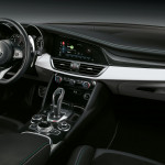 2020MY-Alfa-Romeo-Giulia-Quadrifoglio-and-Stelvio-Quadrifoglio-Euro-spec-23