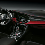 2020MY-Alfa-Romeo-Giulia-Quadrifoglio-and-Stelvio-Quadrifoglio-Euro-spec-24