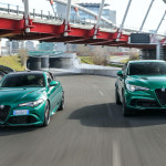 2020MY-Alfa-Romeo-Giulia-Quadrifoglio-and-Stelvio-Quadrifoglio-Euro-spec-9