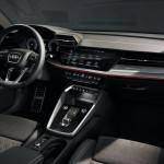 2021-Audi-A3-Sedan-10