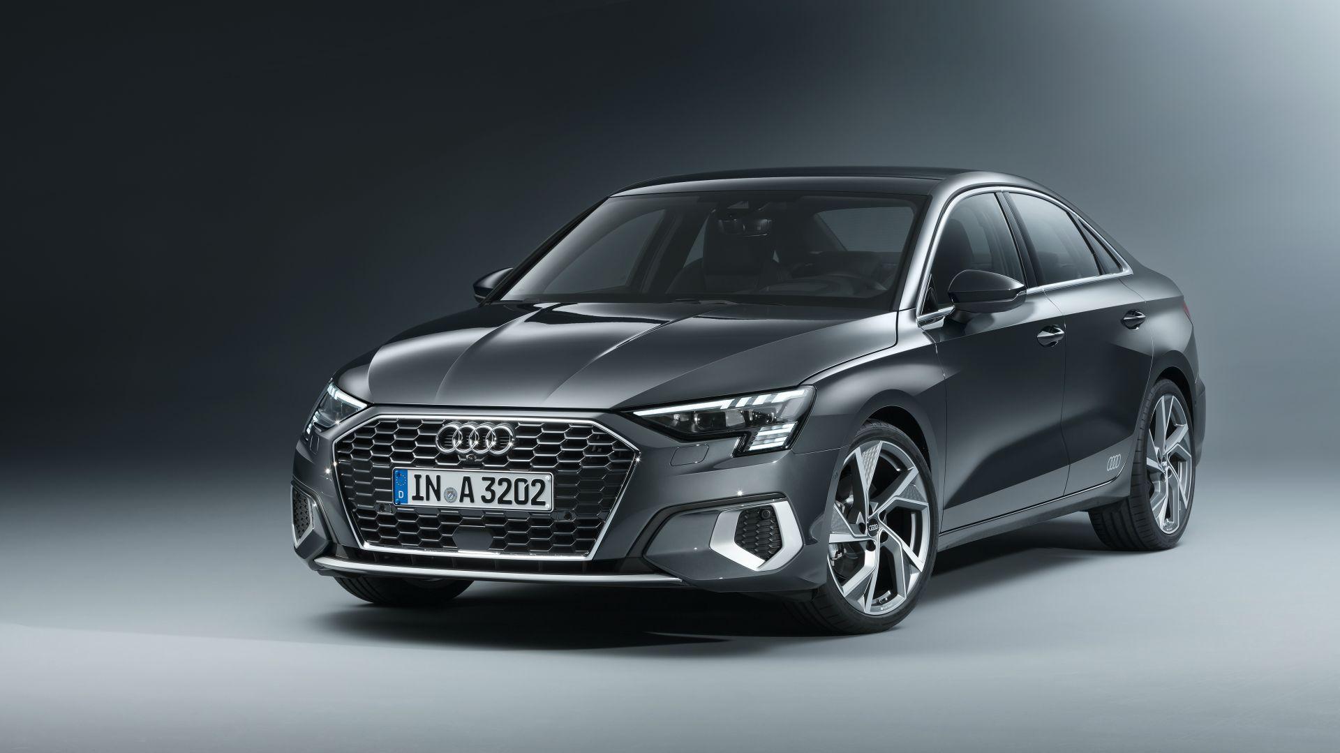 2021-Audi-A3-Sedan-20