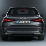 2021-Audi-A3-Sedan-25