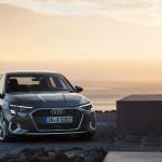 2021-Audi-A3-Sedan-33