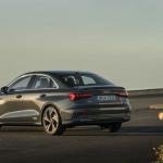 2021-Audi-A3-Sedan-42