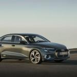 2021-Audi-A3-Sedan-43