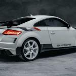 2021-Audi-TT-RS-40-years-of-quattro-Edition-1