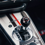 2021-Audi-TT-RS-40-years-of-quattro-Edition-13