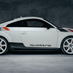 2021-Audi-TT-RS-40-years-of-quattro-Edition-2