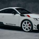 2021-Audi-TT-RS-40-years-of-quattro-Edition-3