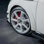2021-Audi-TT-RS-40-years-of-quattro-Edition-6