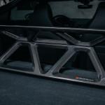 2021-Audi-TT-RS-40-years-of-quattro-Edition-7