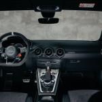 2021-Audi-TT-RS-40-years-of-quattro-Edition-8