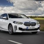 Egy rég elfelejtett modelljelölést hoz vissza a BMW