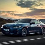 Beárazták az új 4-es BMW-t