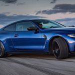 Nem kerül fel a 4-es Gran Coupe a BMW M-es palettájára, M3 kombi viszont majd lesz
