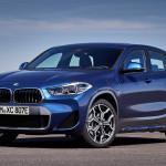 2021-BMW-X2-xDrive25e-1