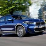 2021-BMW-X2-xDrive25e-13